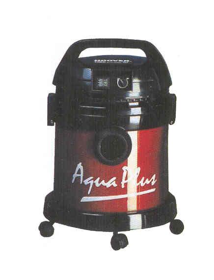 Aqua plus berni service - Sacchetti aspirapolvere hoover diva ...